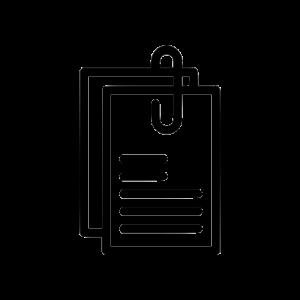 icon-Ruimtelijke-ordening2