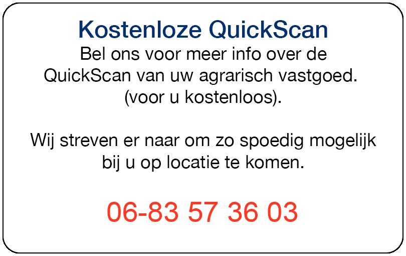 QuickScan3
